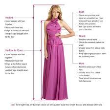 lovelybride pink a line long chiffon prom bridesmaid dress wedding