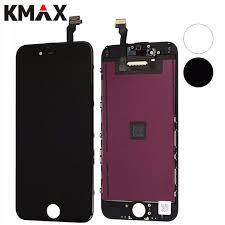 Aliexpress Buy 3pcs lot KMAX LCD Display Screen Touch