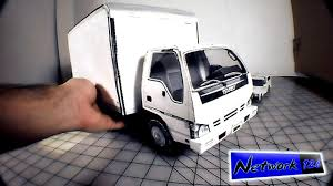 Brian's 3D Cardboard Model Truck - YouTube Gallery New Hampshire Peterbilt Trucking Scania Hauber Trucks Pinterest Rigs How To Make A Paper Tructor Tractor Truck Toy For Kids Story Two Blank Papers With Green Leaf Pin And Orange Pins 2008 Sa Truck Body 34 Ton Side Tipper With Roadworthy And Papers Peterbilt Dump Trucks For Sale Isuzu N Series 8 Wallpaper Buses Tsi Sales Origami Truckcar Youtube Fancing Jordan Inc How Make Do Paper Logs Semi Truck Drivers Drivers Daily Ets2 Mods Httpwwwets2francecom Scania Euro