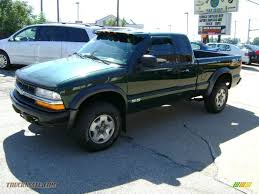 100 S10 Chevy Truck For Sale Pickup Zr2 Pickup