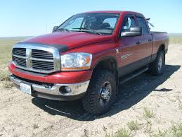 Rhino Liner Rocker Panels Dodge, Rhino Lined Truck   Trucks ...