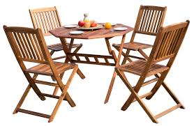 4 Seater Wooden Folding Table And Chairs Garden Furniture FSC ... Canterbury Solid Hardwood Extending Ding Set Julian Bowen Mahogany With 6 Chairs Garden Fniture 4 Seat Folding Patio Table Wood House Architecture Design Mark Harris Oak Black Leather Pilgrims Chair The Parson Furnishings Form Pinterest 400 X Vintage Wooden Event Hire In Vitrine Enchanting Lucca Glass Sonoma Gloss And Java Argos Primo Exciting