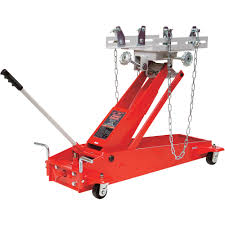 Transmission Jacks: Hydraulic + Manual Transmission Jacks ... Clutch Tech Clutch Jack Youtube Atlas Rj35 Sliding Hydraulic Center 3500 Lbs Gses Transmission Low Profile 500kg Trolley Jacks 11 1100 Lbs 2 Stage W 360 Swivel Wheels Shop At Lowescom Truck Used Lifter Buy Lift Lb Automotive Light Installation Lb Lowlift Princess Auto Useful Equipment Position Heavy Duty Install With Cheap Diy Whoales Auto Car Lift Amazoncom Otc 5078 2000 Capacity Airassisted Highlift
