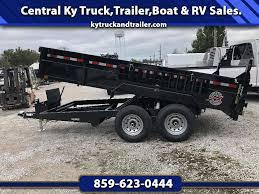 100 Central Truck Sales 2019 Homesteader 714HX Richmond KY 5005795868