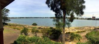 100 Angelos Landscape Cabarita Sydney