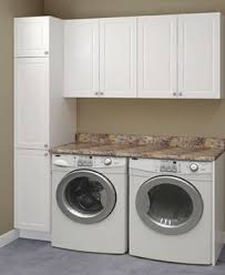 beautiful ideas laundry room cabinets home depot wall 1 best