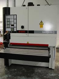 27 innovative woodworking machinery suppliers ireland egorlin com