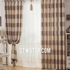 Fabric For Curtains Cheap by Bedroom Incredible Online Get Cheap Curtains Drawings Aliexpress