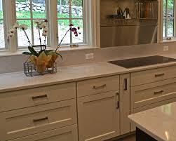 Black Kitchen Sink Faucet by 100 Ikea Kitchen Countertops Kitchen Interior Ideas Kitchen