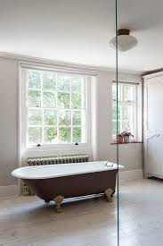 Remodeling 101: Romance In The Bath: Built-In Vs. Freestanding ... Choosing A Shower Curtain For Your Clawfoot Tub Kingston Brass Standalone Bathtubs That We Know Youve Been Dreaming About Best Bathroom Design Ideas With Fresh Shades Of Colorful Tubs Impressive Traditional Style And 25 Your Decorating Small For Bathrooms Excellent I 9 Ways To With Bathr 3374 Clawfoot Tub Stock Photo Image Crown 2367914