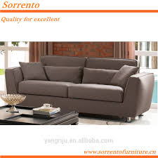 Decoro Leather Sofa Suppliers by Ashley Furniture Ashley Furniture Suppliers And Manufacturers At