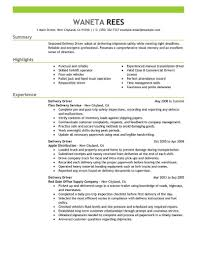Driver | Resume Examples | Pinterest | Resume Examples Sample Rumes For Truck Drivers Selo L Ink Co With Heavy Driver Resume Format Awesome Bus Template Best Job Admirable 11 Company Example Free Examples Tow Samples Velvet Jobs Dump New Release Models Gallery Of Pit Utility And Haul Truck Driver Sample Resume Pin By Toprumes On Latest Resume Elegant Forklift