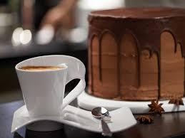 tradition kaffee und kuchen villeroy boch