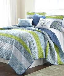 Oversized King Bedspread Luxury Bedspreads And Quilts Image