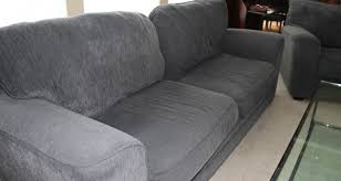 Craigslist Austin Leather Sofa by Sofa Awesome Sofa Bed Craigslist 61 About Remodel Sofa Room