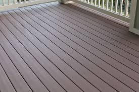 deck over home depot radnor decoration