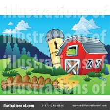 Barn Clipart #435457 - Illustration By Visekart Cartoon Red Barn Clipart Clip Art Library 1100735 Illustration By Visekart For Kids Panda Free Images Lamb Clipart Explore Pictures Stock Photo Of And Mailbox In The Snow Vector Horse Barn And Silo 33 Stock Vector Art 660594624 Istock Farm House Black White A Gray Calf Pasture Hit Duck