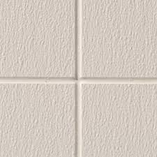 Nudo Frp Ceiling Panels by Frp Wall Board Images Reverse Search