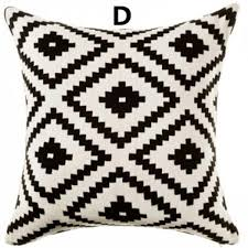 best 25 large sofa cushions ideas on pinterest cushions for