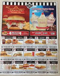 News Coupons / Absa Laptop Deals Prweb Coupon Bundt Cake Coupons 2018 4 Ways To Seem Like An Online Marketing Genius Without Ppt Emarketing Werpoint Presentation Free Download Id Eertainment Book Orlando Teespring Online Code Prweb Finally Takes Down Fake Google Press Release Cnet Noip Promo Amtrak Oct Nakamura Beeman Nbi Mall Fixtures Jack Loudermill Hassan Bawab Hassanbawab Twitter Coupon Code Avoiding Duplicate Coent Problems While Eaging A Plus Garage Doors In Salt Lake City Offer Deep Quickstarts Latest News Blogs Press Releases Videos