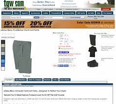 Tgw E Coupon Code 2018 Ocharleys Nov Golf Galaxy Locations ... Accsories From Tgw Promo Code Tgw Coupon Code May 2018 Mgo Codes December Are You Playing With The Wrong Shaft Tgws Golf Guide Amour Twotone Silver 10 38 Ct Created White Sapphire Pendant With Chain Bionic Gloves Raymond Chevy Oil Change Coupons Lovebrightjewelry Jewelry Emerald And Cubic Zirconia 40 Off Cz By Kenneth Jay Lane Promo Discount About Tgwcom The Sweetest Spot In Srixon Mens Z 785 Driver 5 Reasons To Buy Balls Comfort Of Home Bags Price