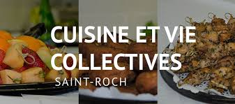 cuisine et vie cuisines et vie collectives roch home