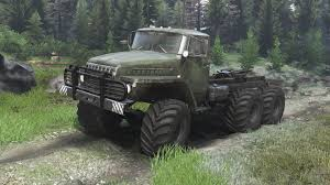 Ural-4320 [03.03.16] For Spin Tires 1812 Ural Trucks Russian Auto Tuning Youtube Ural 4320 V11 Fs17 Farming Simulator 17 Mod Fs 2017 Miass Russia December 2 2016 Stock Photo Edit Now 536779690 Original Model Ural432010 Truck Spintires Mods Mudrunner Your First Choice For Russian And Military Vehicles Uk 2005 Pictures For Sale Ural4320 Soviet Russian Army Pinterest Army Next Russias Most Extreme Offroad Work Video Top Speed Alligator V1 Mudrunner Mod Truck 130x Mod Euro Mods Model Cars Ural4320 With Awning 143 Deagostini Auto Legends Ussr