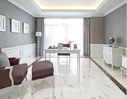 bedroom floor tiles siatista info