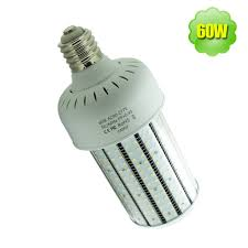 buy led light bulb 60 watt replacement and get free shipping on