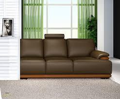 canap cuir 2 places cuir center canap cuir 2 places cuir center canape relax en cuir canapac et