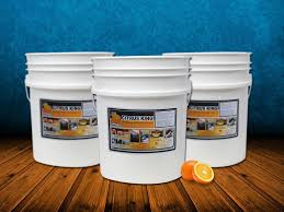 Acrylpro Ceramic Tile Adhesive Cleanup by Ceramic Tile Mastic Adhesive Choice Image Tile Flooring Design Ideas