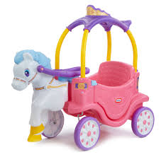 Specs Little Tikes Princess Horse & Carriage Push Ride-on Toys (642326M) Little Tikes Cozy Coupe The Warehouse Princess 3in1 Mobile Enttainer Truck Pink For Sale In Ldon Preloved Toyzzmaniacom Incredible Cart At Picture Hot Summer Bargains On Why Toddlers Love Carmy Car Review Amazoncom Rideon Toys Games Being Mvp Ride Rescue Is The Perfect Princess Carriage Cozy Coupe For Girls Kids