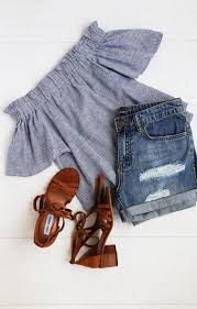 1176 best style images on pinterest summer clothes clothes and
