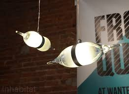 tat chao s gorgeous bipolar led ls are made from recycled wine