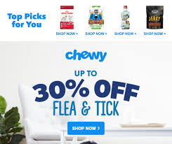 Guide To Optimizing Promo Codes In Your Email Marketing ... Engravedstonet Coupon Code Blick Art Supplies Alpine Trekcouk Discount Coolknobsandpullscom Sizable Chewy Discount Code Ps Plus World Of Discounts Skatebuys Fast Food Delivery Promo Codes 50 Off Your First Order On Select Brands Chewycom 15 Of 49 Or More Coupon Business Maker Crowne Plaza Shift Rite Tramissions Buy Tea Bags Online Uk Fossil In Store Hodnett Cooper Rapid Fired Pizza Fairfield Coupons Labels Cenveo Pet Rx Medication Food Free