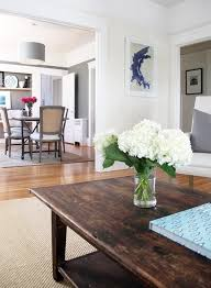 Traditional House Tour Style by Martha Stewart
