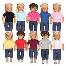 Baby Boy Dolls That Look Real Baby Dolls For Boys JC Toys JC