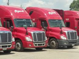 NEW DRIVER PAY PACKAGE ANNOUNCED FOR OZARK MOTOR LINES Bookkeeping Service For Truck Drivers Trucker Tax Help Youtube Trucking Software Owner Operator Driver Company Kottke Inc Online Orientation Traing For Per Diem Archer Group Llc Deductions The Scrum Over Truckers Meal Per Diem A Moot Point Under Tax 2nd Chances 4 Felons 2c4f 101 Basics Battle Over Classification Expense Sheet Elegant Line