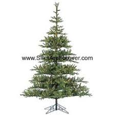 Barcana Christmas Tree For Sale by Images Of Barcana Artificial Christmas Tree Halloween Ideas