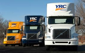 Fast Track Jobs For Truck Drivers With No Experience Youtube Heartland Express Heavy Equipment Moving Bakersfield Crane Rental Ridehailing Cfusion Meadows Field Travelers Face Long Walk If Wellliked Truck Driver Evaluation Form Hz76 Documentaries For Change Resume Template Truckriving Job Cdlriver Beautiful Unique March California I5 Action Pt 15 Last Reduce Liability Dash Cam Pap Kenworth Driving In Ca Drivingjobs247com 88815901 Fast Track School Advanced Career Institute