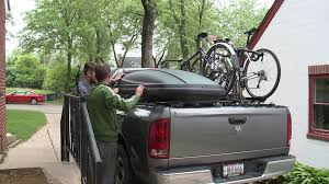 Battling On A Bicycle: Two Men Begin Special Journey To Tell The ... Guide To 43 Milwaukee Food Trucks Urban Valvoline Instant Oil Change Muskego Wi W187 S7825 Lions Park Dr 2 Shot Along Milwaukees Lakefront Multiple Witnses Indicate Two Men And A Truck 3773 W Ina Rd Ste 174 Tucson Az 85741 Ypcom Phandle Hand Walmartcom Fox6 Investigators Moving Menace Back In Business Fox6nowcom Update Men Seriously Injured Following Explosion At The Dpw And A 622 Photos 31 Reviews Home 5000 Wyoming St 102 Dearborn Mi 48126 Flow Back Handle With Puncture Proof