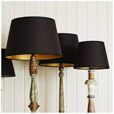 Threaded Uno Lamp Shade by Threaded Uno Lamp Shade Amazing Lamps