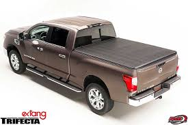Trifecta Bed Cover by Truck Bed Cover Extang Trifecta Dodge Ford Gm Toyota