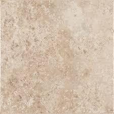 marazzi montagna lugano 16 in x 16 in glazed porcelain floor and