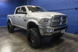 100 Used Dodge Trucks 2500 Ram Diesel 4x4 For Sale Car Interiors
