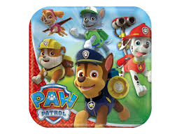 40th Birthday Decorations Nz by Paw Patrol Party Supplies Sweet Pea Parties