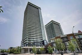 100 Square One Apartments 360Dr401MississaugaL5B0E6W4470344