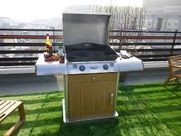 plancha innova de forge adour la maîtrise de la cuisson au degré