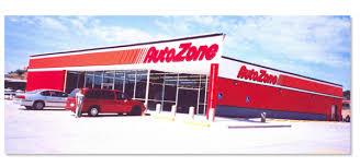 Car Floor Mats Autozone by Autozone Inc Azo Stock Message Board Investorshub