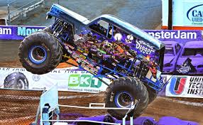Monster Trucks Hagerstown Md / Brand Discount New Bright 110 Radio Control Llfunction 96v Monster Jam Grave Monster Jam Qa With Dan Evans See Tickets Blog Funky Polkadot Giraffe Returns To Angel Stadium Of Sonuva Digger Pinterest Jam Truck Review Youtube Motsports Event Schedule Mania Takes Over Cardiff The Rare Welsh Bit Sonuva Digger Hobby Specialists Jawdropping Stunts At Principality Wip Beta Released Crd Graves Skin Pack Traxxas Rc Son Uva Backflip Smashes Into Singapore National On 19th August